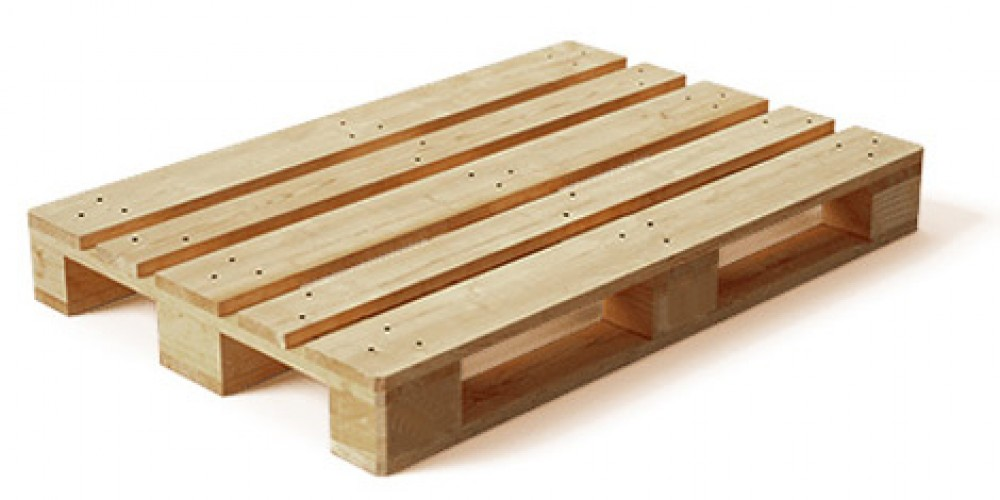 pallet and packaging When describing my job to people i often need to tell them what a pallet is most people know pallets from floor displays or as those wooden things leaning against dumpsters.